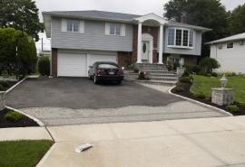 driveway072